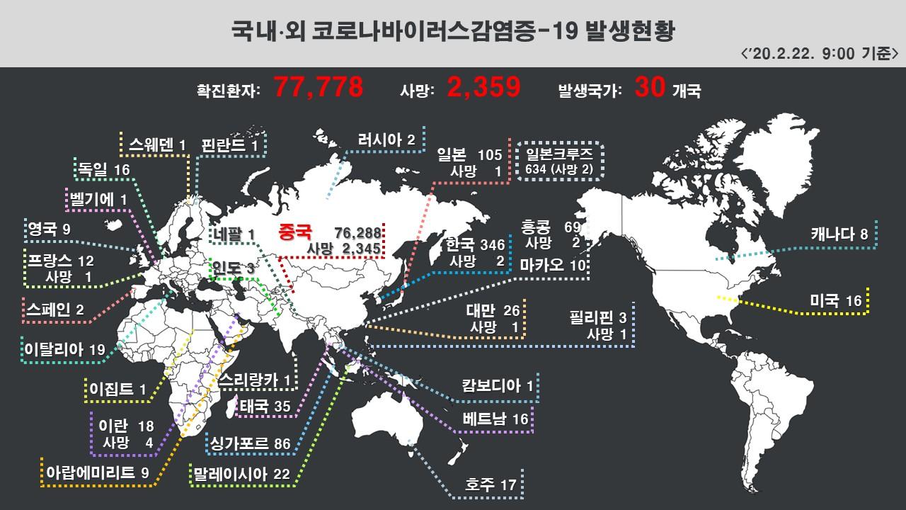 시기를 놓친 중국 전면적 입국제한, 확인해야 할 포인트는?