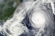 제2의 '곤파스' 피해예상! 태풍 '링링'이 한국에 다가온다! 정부, 대처상황 점검