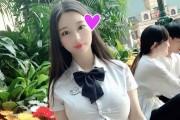 악플에도 지지 않는 김나정 아나운서의 환상적인 자태