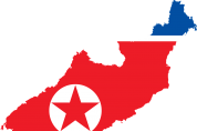 북한 노동당대회 및 개최현황, 제7차 노동당대회 전문