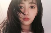 AOA 민아 인스타에 괴롭힘 언급에 대한 네티즌 반응