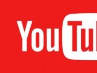 유튜브는 왜 1인 방송시청 매체에서 가장 높은 비중을 차지할까?