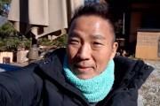 폐암 4기 펜벤다졸 투병 중인 개그맨 김철민 영상에 대한 댓글 반응